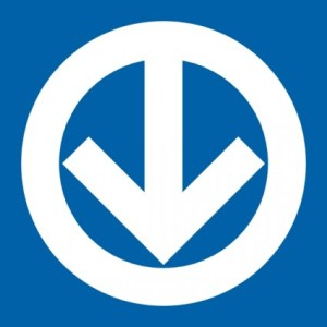 montreal_metro_clip_art_18140