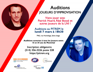 Affiche-auditions-V7