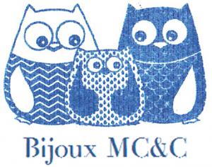 LOGO MC&C BIJOU