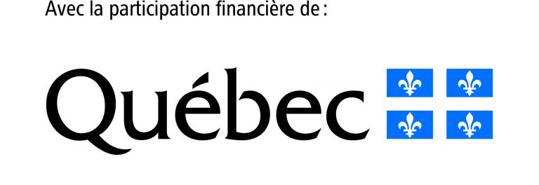 Services Québec