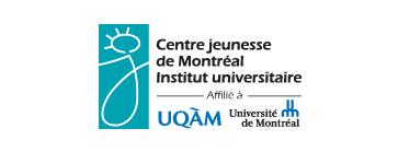 Centre Jeunesse de Montréal