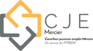Logo_CJE_carre¦ü MIN