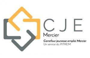 Logo_CJE_carre¦ü