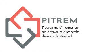 Logo_PITREM