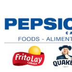 PepsiCo Canada Aliments