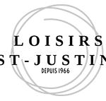 Loisirs St-Justin